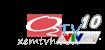 Kênh VTVCab10 Online