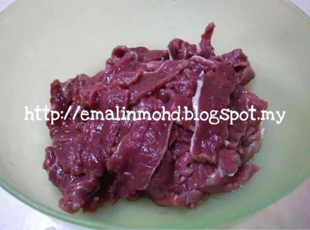 resepi bakso ringkas soalan Resepi Kurma Ayam Kelantan Enak dan Mudah