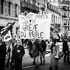 2016-03-17 Manif contre loi El Khomri 17.03.16 076.jpg