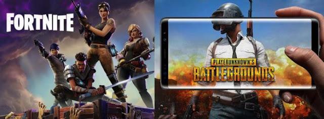 Fortnite Mobile'ın Android Sıkıntısı