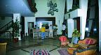 Фото 9 Sumela Garden Hotel