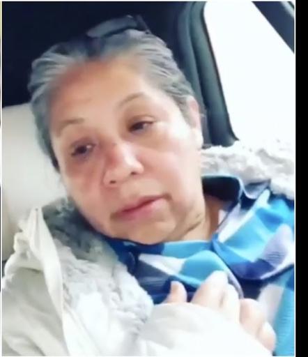 Natividad Perez-Hernandez: 6ix9ine Mother, Age, Wiki, Biography, Husband, Etnicity