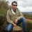 Micheal Rathbone's profile photo