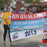 Apertura di pony league Aruba - IMG_6835%2B%2528Copy%2529.JPG