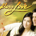 DINGDONG DANTES & MARIAN RIVERA FANS WOULD  BE HAPPY TO SEE THEM TOGETHER AGAIN IN REPLAY OF 'ENDLESS LOVE' STARTING THIS MONDAY