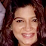 Tinaa Jhaveri's profile photo