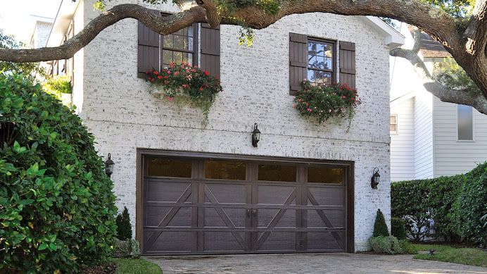 Overhead Door Garage Doors Google
