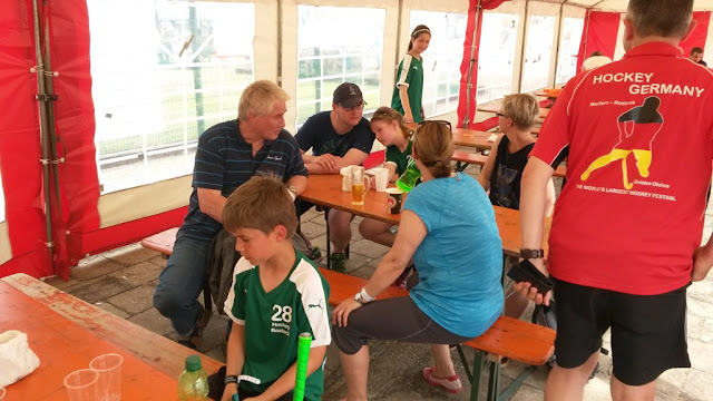 Osternienburg 2015 - Teil 2 - 100.jpg