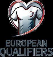 PES 2021 Scoreboard European Qualifiers by Spursfan18