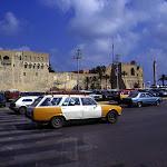 Tripoli (Libye)