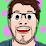 Nathan Ulloa's profile photo