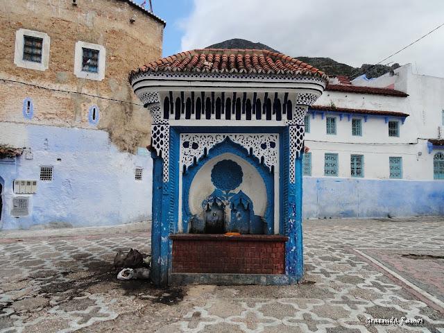 Marrocos 2012 - O regresso! - Página 9 DSC07601