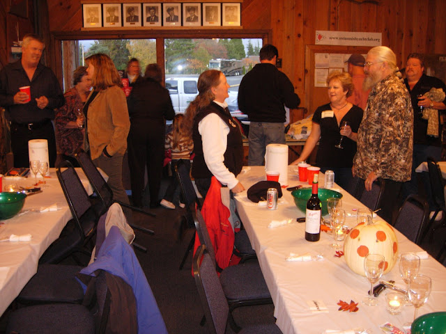 2008 Fall Membership Meeting - DSCN8797.JPG