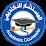المستشار الأكاديمي's profile photo