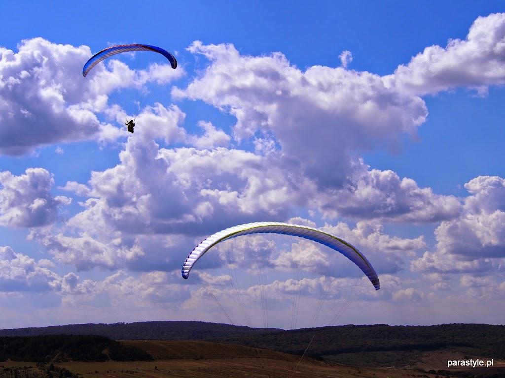 Ukraina Sierpień 2014 - P8290621.JPG