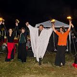 Быть добру, вечерняя и ночная жизнь фестиваля - AAA_9085.jpg