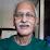 Vijay Patkar's profile photo