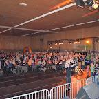 lkzh nieuwstadt,zondag 25-11-2012 132.jpg