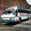 Rapido Ochoa Olimpica Cox 2000.jpg