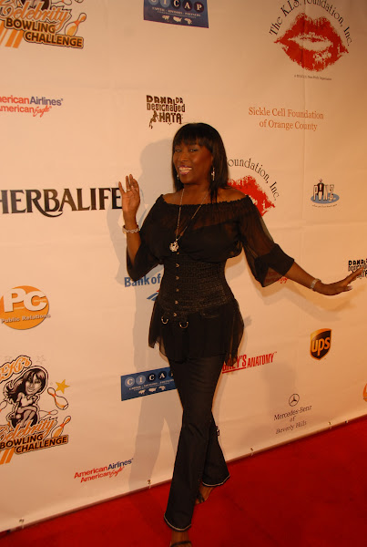 KiKi Shepards 8th Annual Celebrity Bowling Challenge (2011) - DSC_0181.JPG