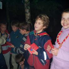 Prisega, Ilirska Bistrica 2004 - Prisega%2B2004%2B046.jpg