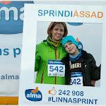 2016.09.21 Alma Tallinna Linnasprint II - AS20160921TLLLS_056M.JPG