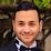 Abidalkhaleq Saad's profile photo