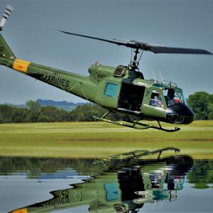 UH-1 over water.jpg