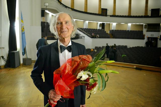 Concertul de Pasti, Corul si Orchestra Universitatii din Bucuresti (2015.04.07) - (154)