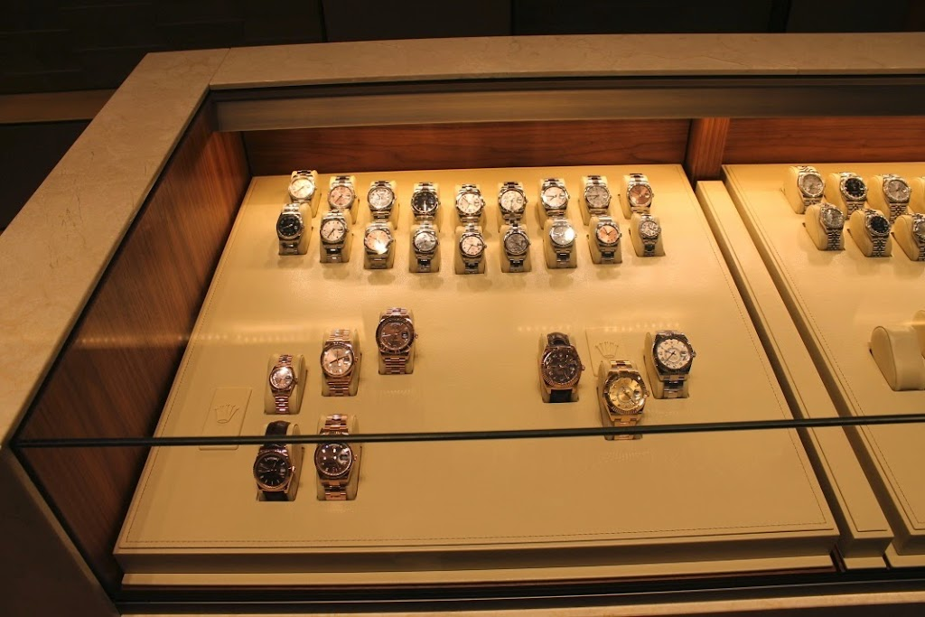 Rolex Miami Boutique Luxury Swiss LLC 12
