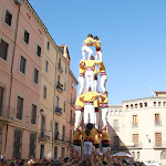 Castellers a Vic IMG_0158.jpg