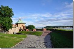 11 oslo forteresse2