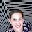 Anthea Medyn's profile photo
