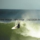 _DSC0638.thumb.jpg