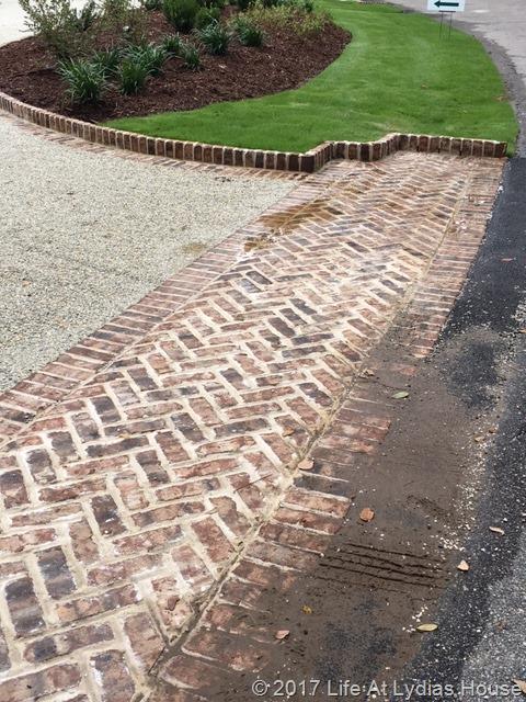[driveway+brickwork%5B9%5D]