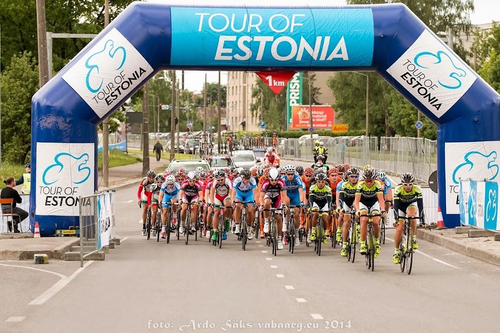 2014.05.30 Tour Of Estonia - AS20140531TOE_481S.JPG