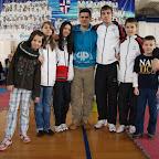 Humanitarni turnir Zaprešić 2010