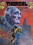 Thorgal 07 - Der Fall von Brek Zarizh (Carlsen 1989) MW 2560.jpg