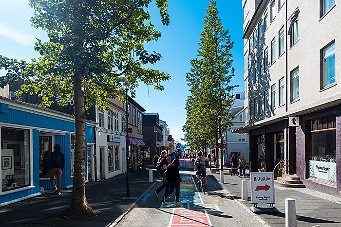 Reykjavík18.jpg