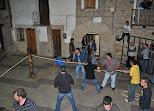 fiestas linares 2011 029.JPG