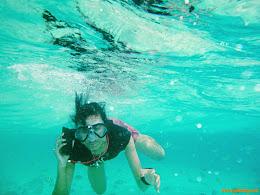 ngebolang-pulau-harapan-singletrip-nov-2013-wa-08 ngebolang-trip