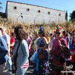 CaminandoalRocio2011_211.JPG