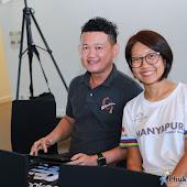 thanyapura-phuket-018.JPG