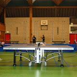 2007 Clubkampioenschappen junior - Finale%2BRondes%2BClubkamp.Jeugd%2B2007%2B021.jpg