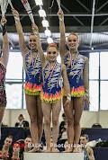 Han Balk Fantastic Gymnastics 2015-2774.jpg