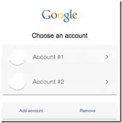 switching-google-accounts