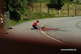 sebnitz_2010_059.jpg