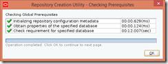 rcu-configure-oracle-forms-reports-12c-04