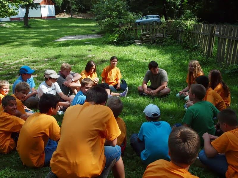 Kisnull tábor 2010 - image028.jpg