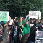 Sit-In-ambasciata-Iran-Roma-240609-01.jpg